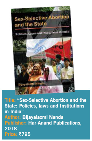 Sex-selective-abortion-and-