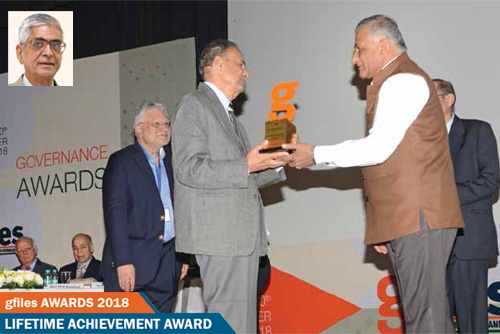 lifetime-achievement-award-