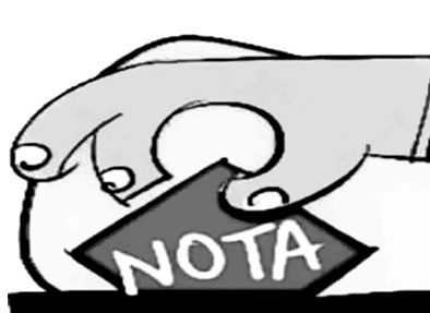 none-of-the-above-NOTA