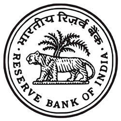 reserve-bank-logo