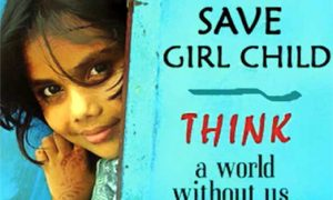 save-girl-child