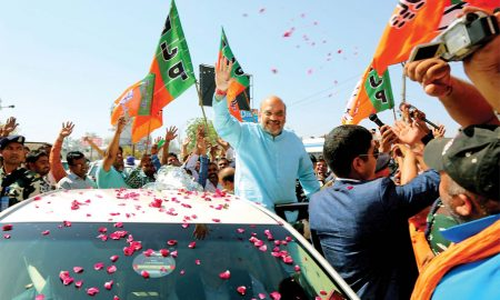 amit-shah-at-election-rally