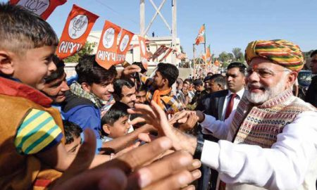 narender-modi-at-rally-time