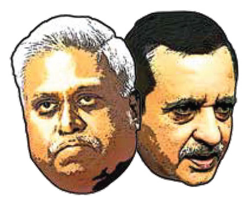 ranjit-sinha-and-ap-singh