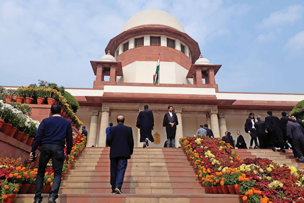 Supreme_Court_of_