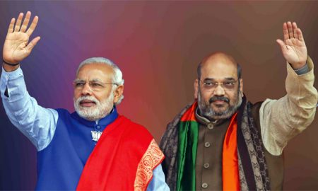 narender-modi-and-amit-shah