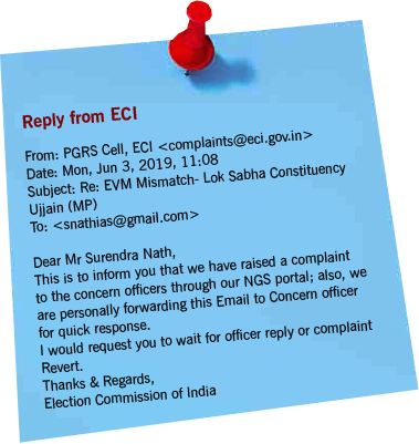 reply-from-eci
