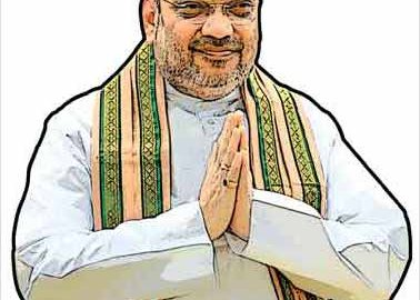 amit-shah-home-minister