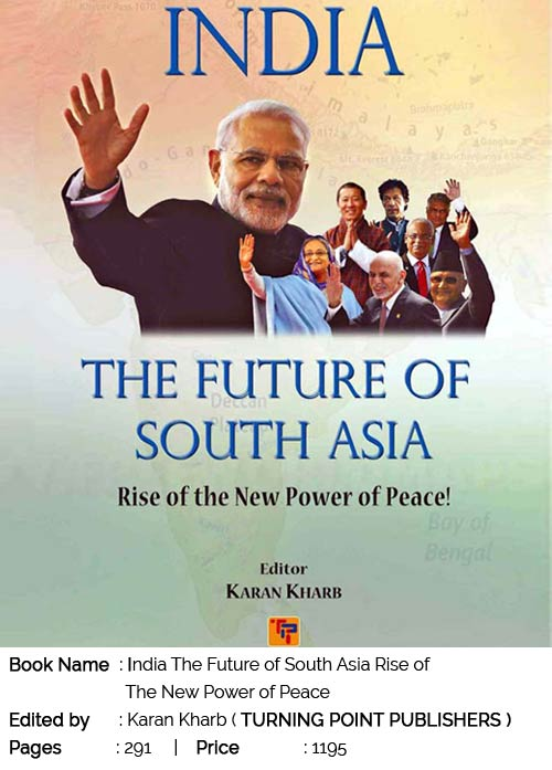 India-The-Future-of-South-A