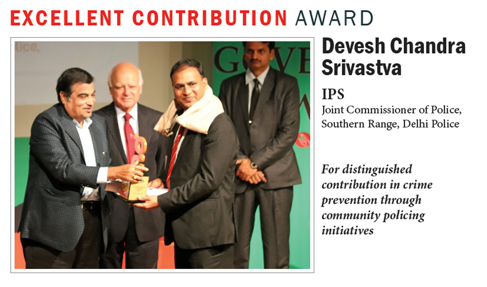 Devesh-chandra-srivastva-ip