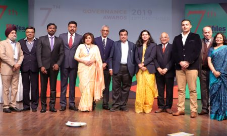 Gfiles-governance-awards-20
