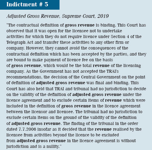 Indictment-#5