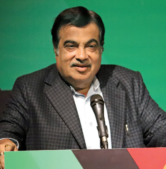 Nitin-gadkari-speech