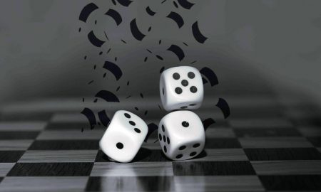 black-and-white-game