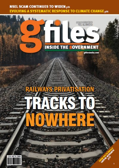 gfiles-jan2020-issue