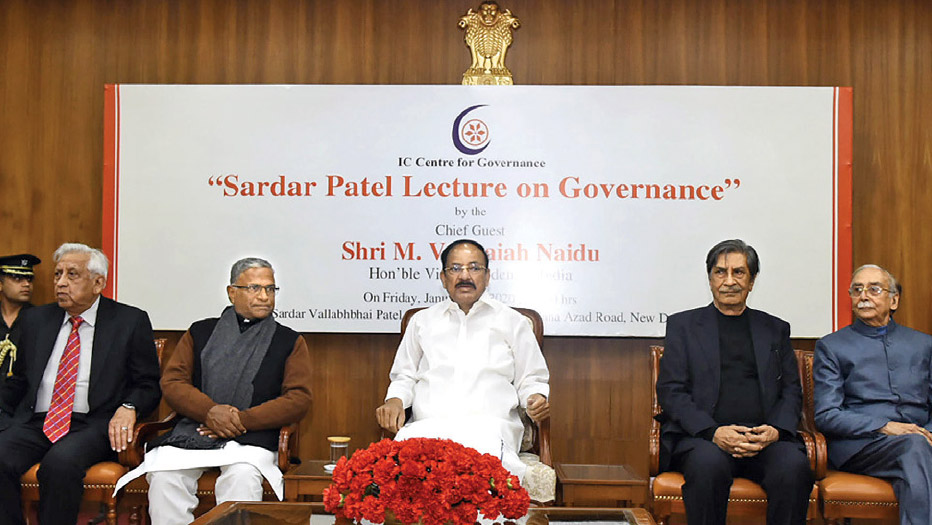 lecture-on-governance2
