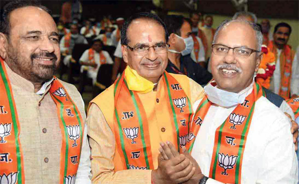 Chouhan-MP-CM-again-compressed