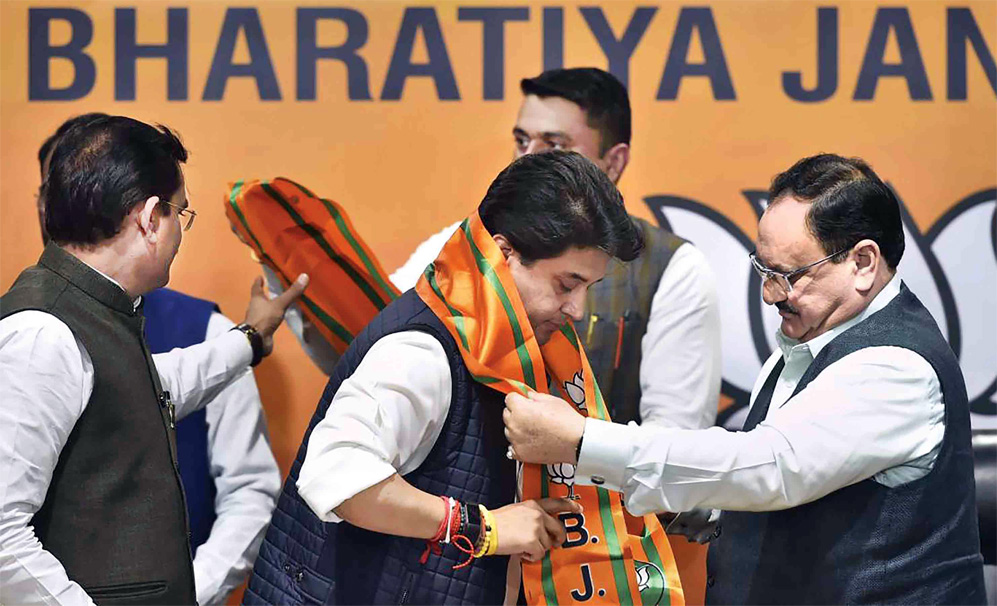 Jyotiraditya_Scindia_join_bjp_party