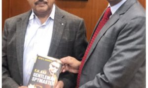 ajit-doval-repreneted-book-launched