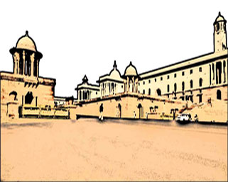 raisina-hill-north-south-blocks